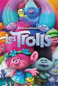 2017-03_March-Movie_French-Les Trolls