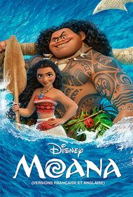 2017-03_March-Movie_French-Moana vf