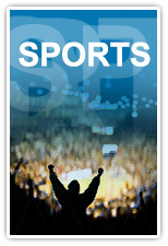 Sports_Generic_poster_154x225