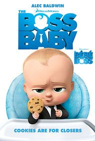 2017-08_august-movie_french-le-bebe-boss