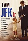 I am JFK Jr.