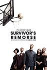 Survivor's Remorse S3