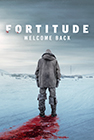 Fortitude S2
