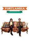 Portlandia S8