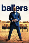 Ballers S3