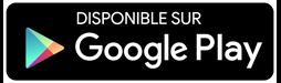 Google Play FreeRange TV App