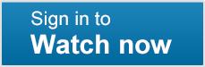 Apple Itunes FreeRange TV App 1