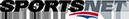Sportsnet Channel icon