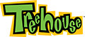 Treehouse Channel icon