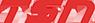 TSN Channel icon