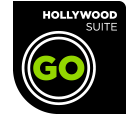 Shaw GO Hollywood Suite icon