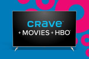 C-spot-crave-sm