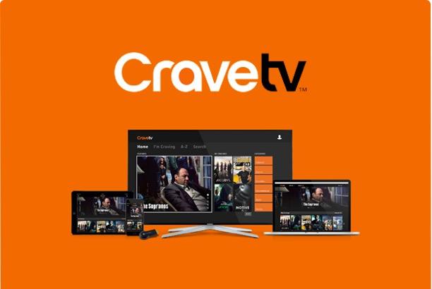 crave_TV@2x.jpg