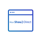Monshawdirect