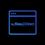 Myshawdirect2020