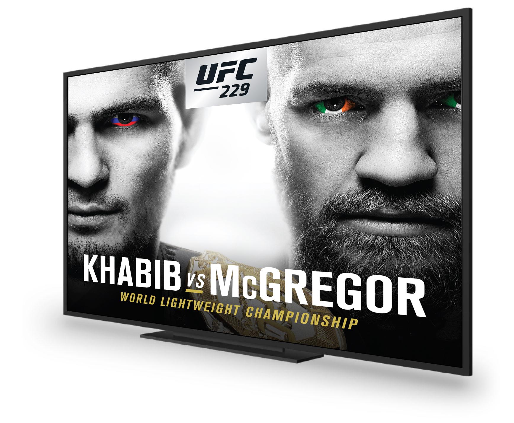 SD-UFC229-E-Spot_Footer-En-1736x1432