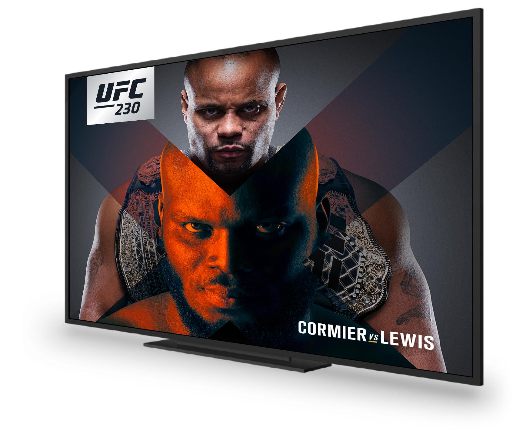 SD-UFC230-E-Spot_Footer-En-1736x1432