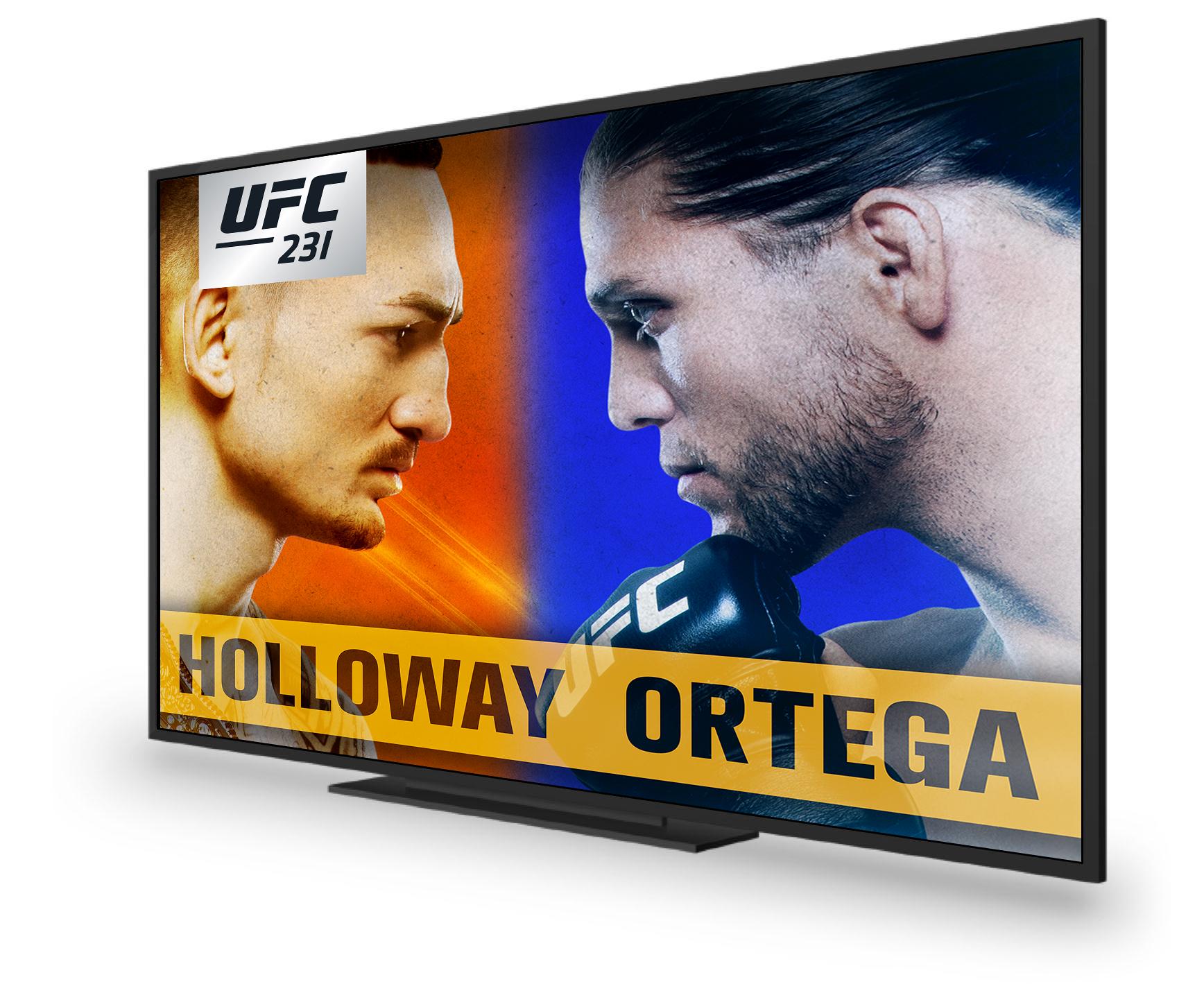 SD-UFC231-E-Spot_Footer-En-1736x1432