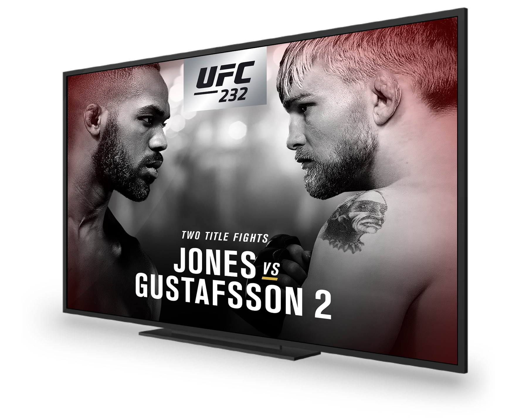SD-UFC232-E-Spot_Footer-En-1736x1432