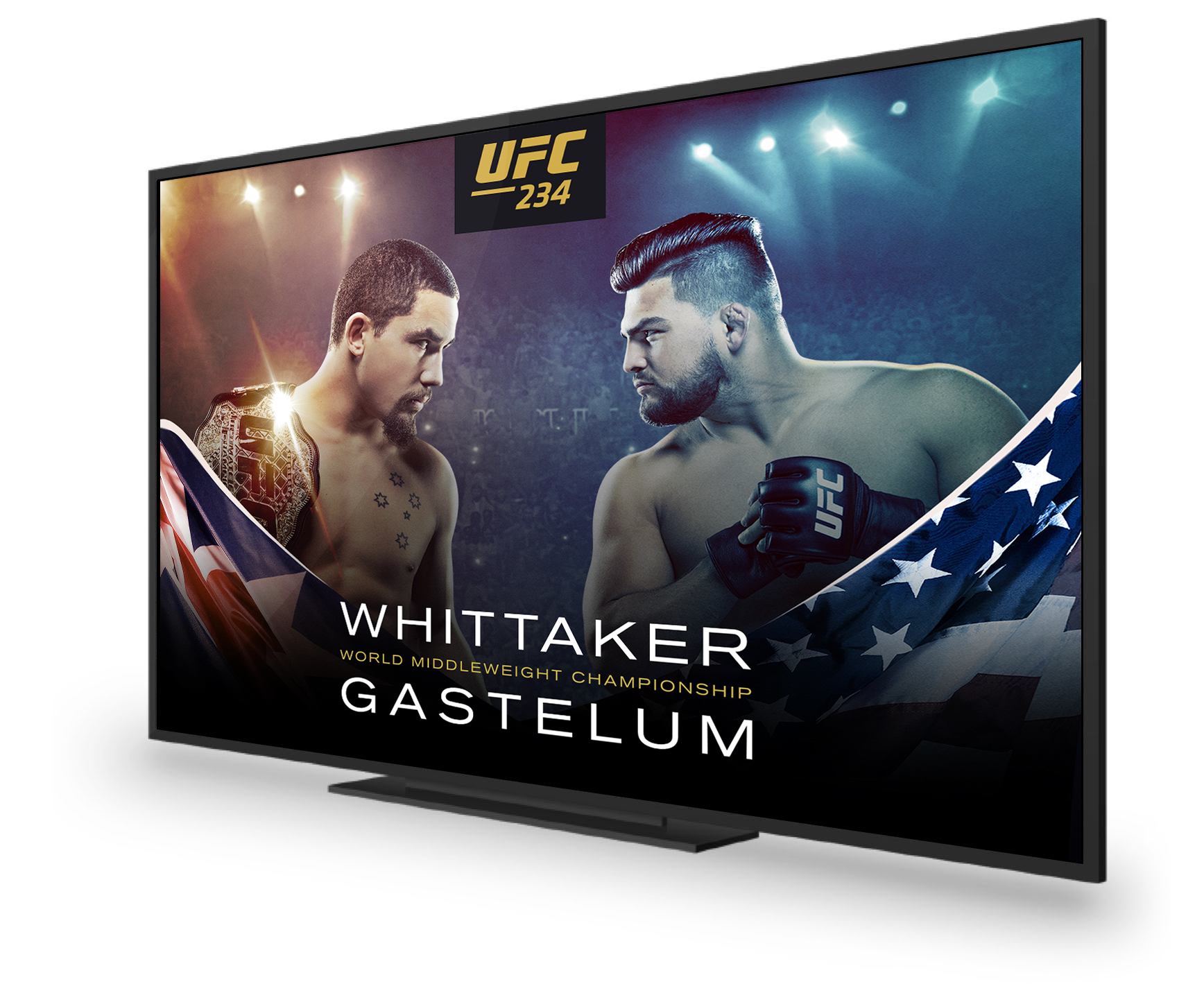 SD-UFC234-E-Spot_Footer-En-1736x1432