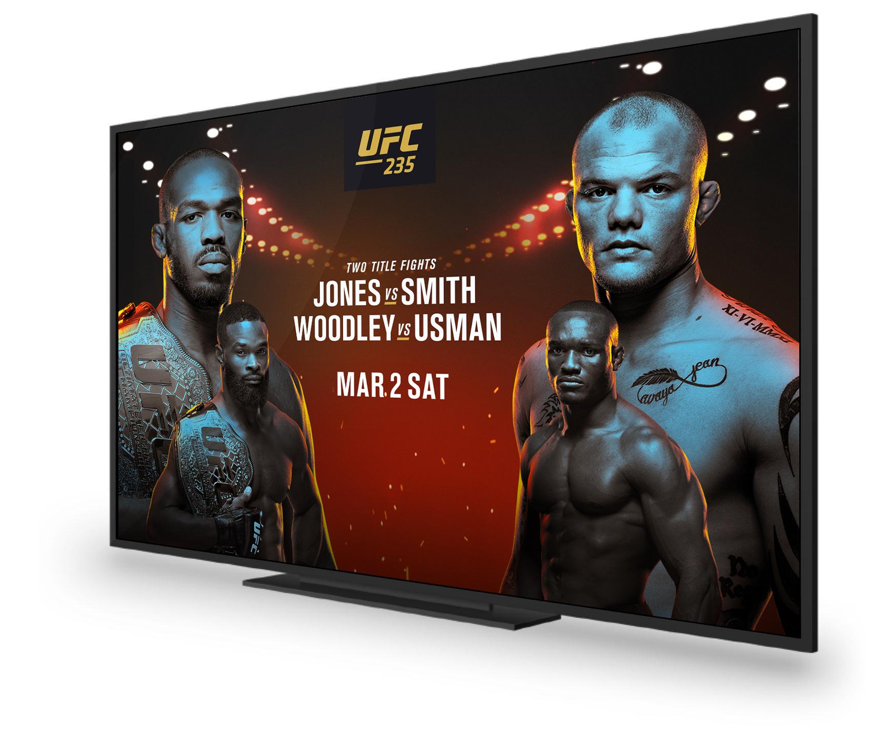 SD-UFC235-E-Spot_Footer-En-1736x1432
