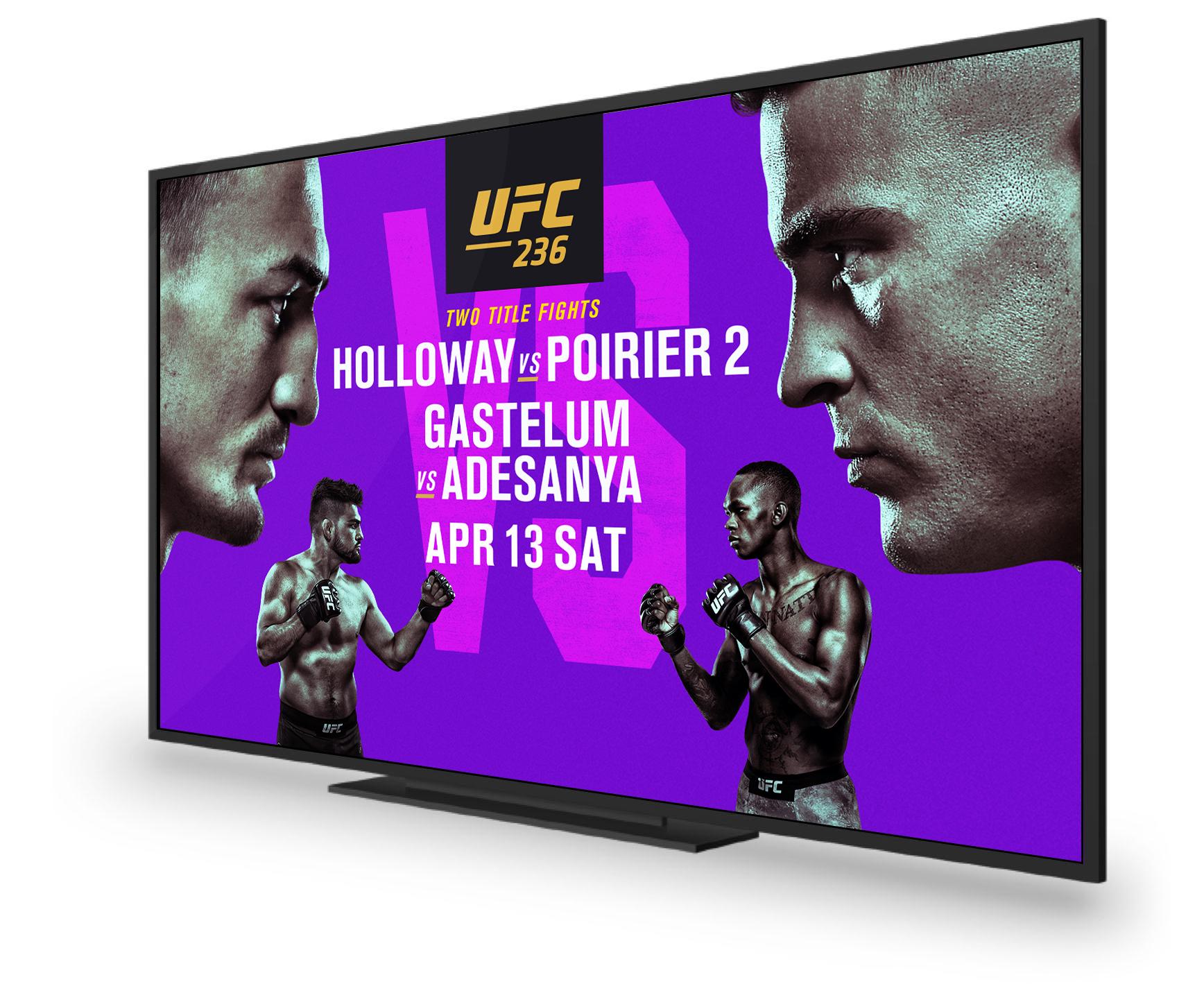 SD-UFC236-E-Spot_Footer-En-1736x1432