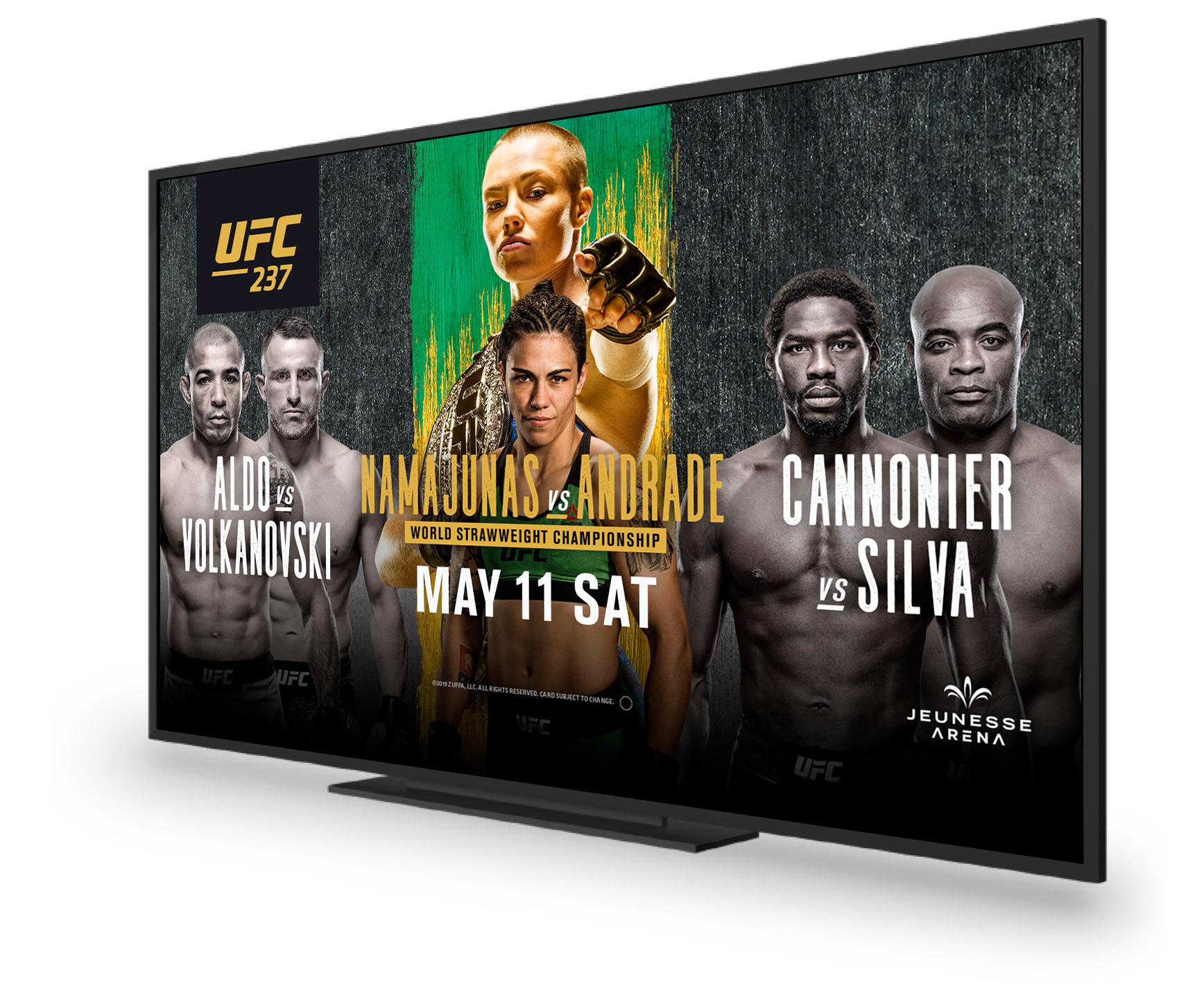 SD-UFC237-E-Spot_Footer-En-1736x1432