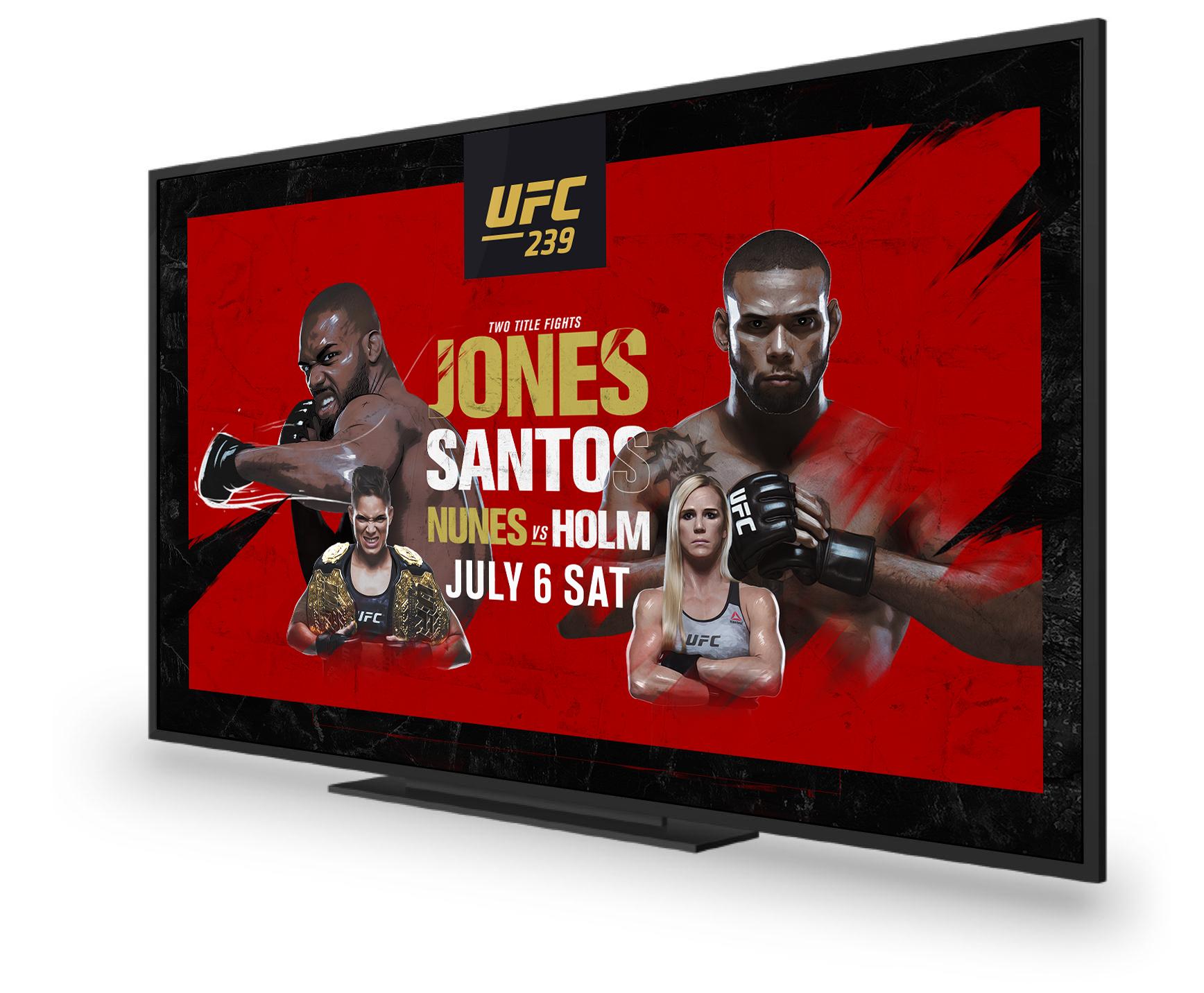 2019-07-02-UFC239