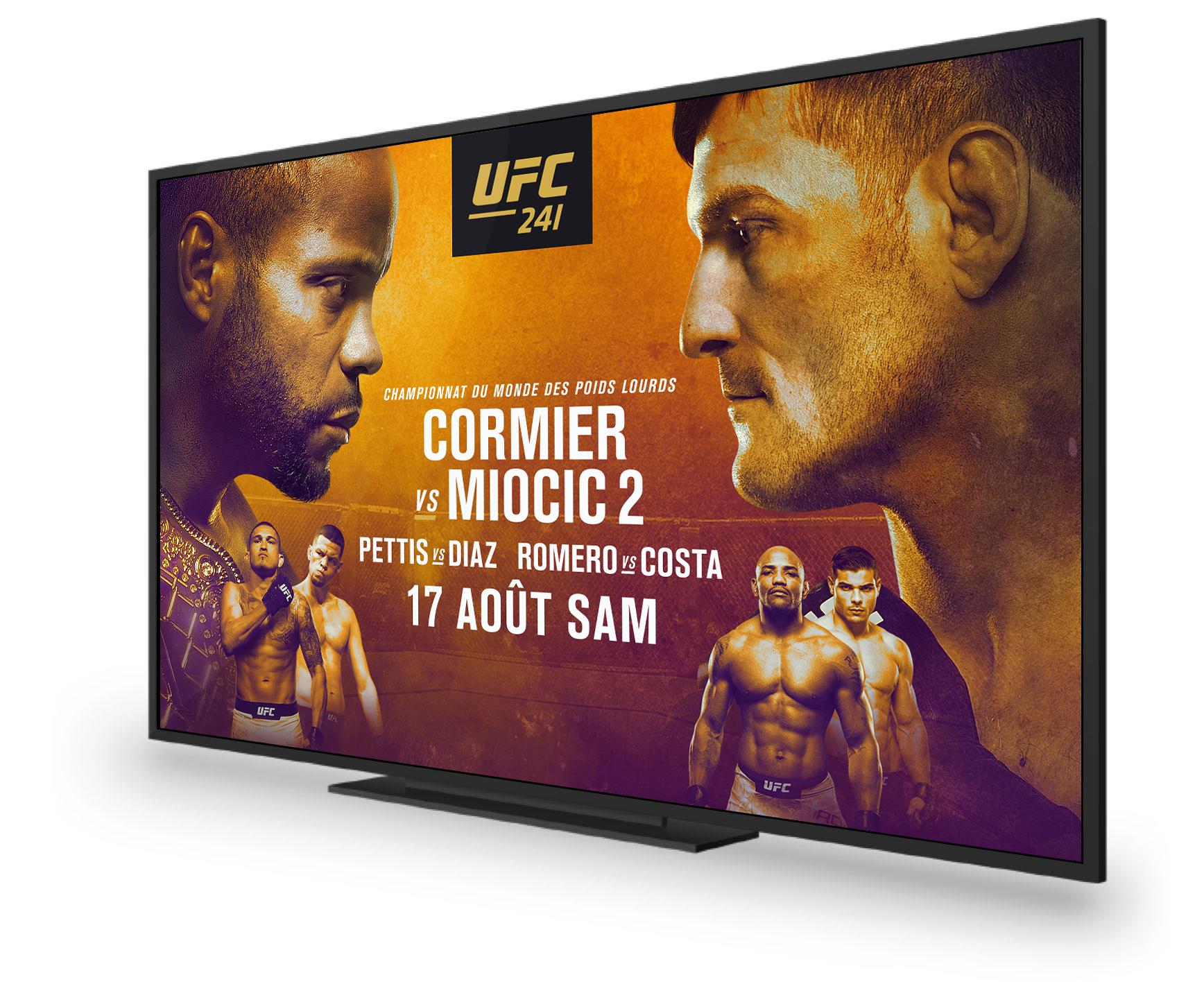 SD-UFC241-E-Spot_Footer-Fr-1736x1432