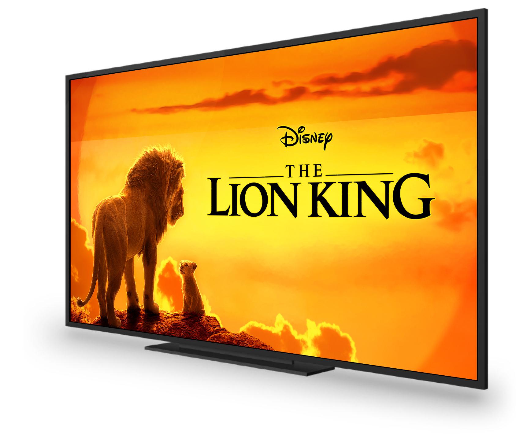 Lion_King_promo