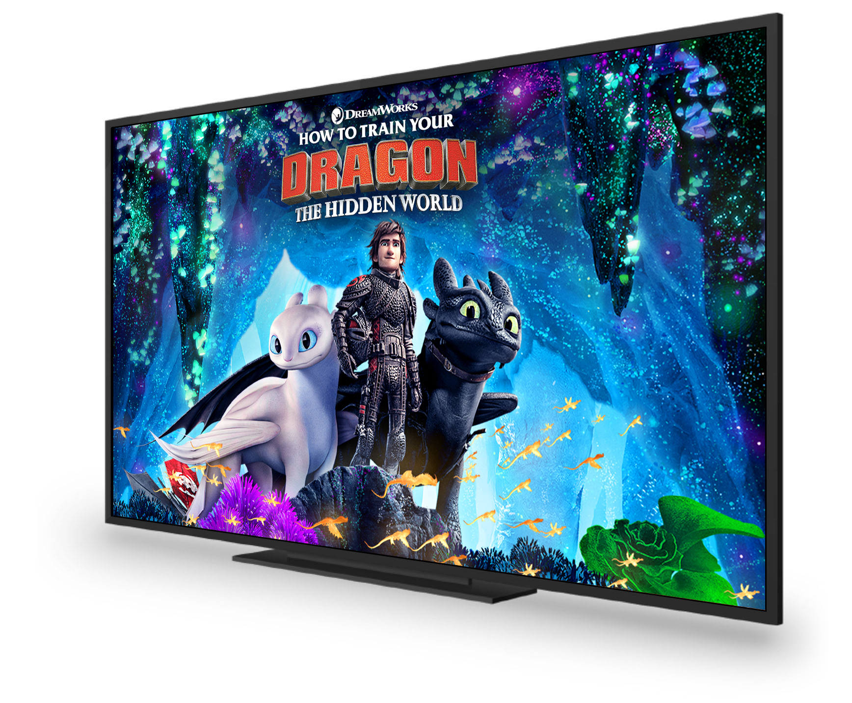 shawdirect_packages_refresh_en How to train your dragon