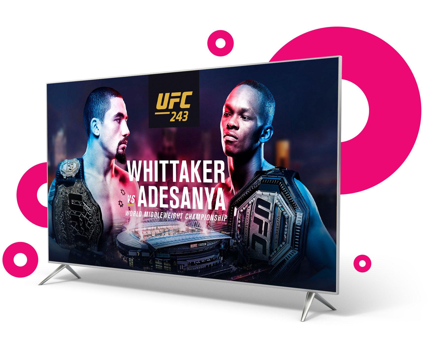 shawdirect_packages_UFC_en