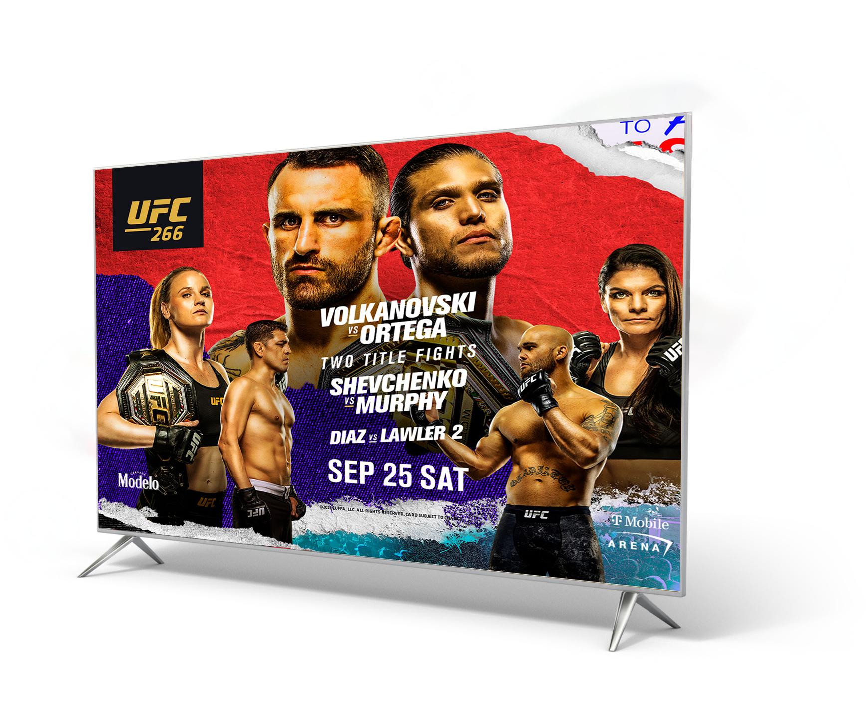 UFC266en