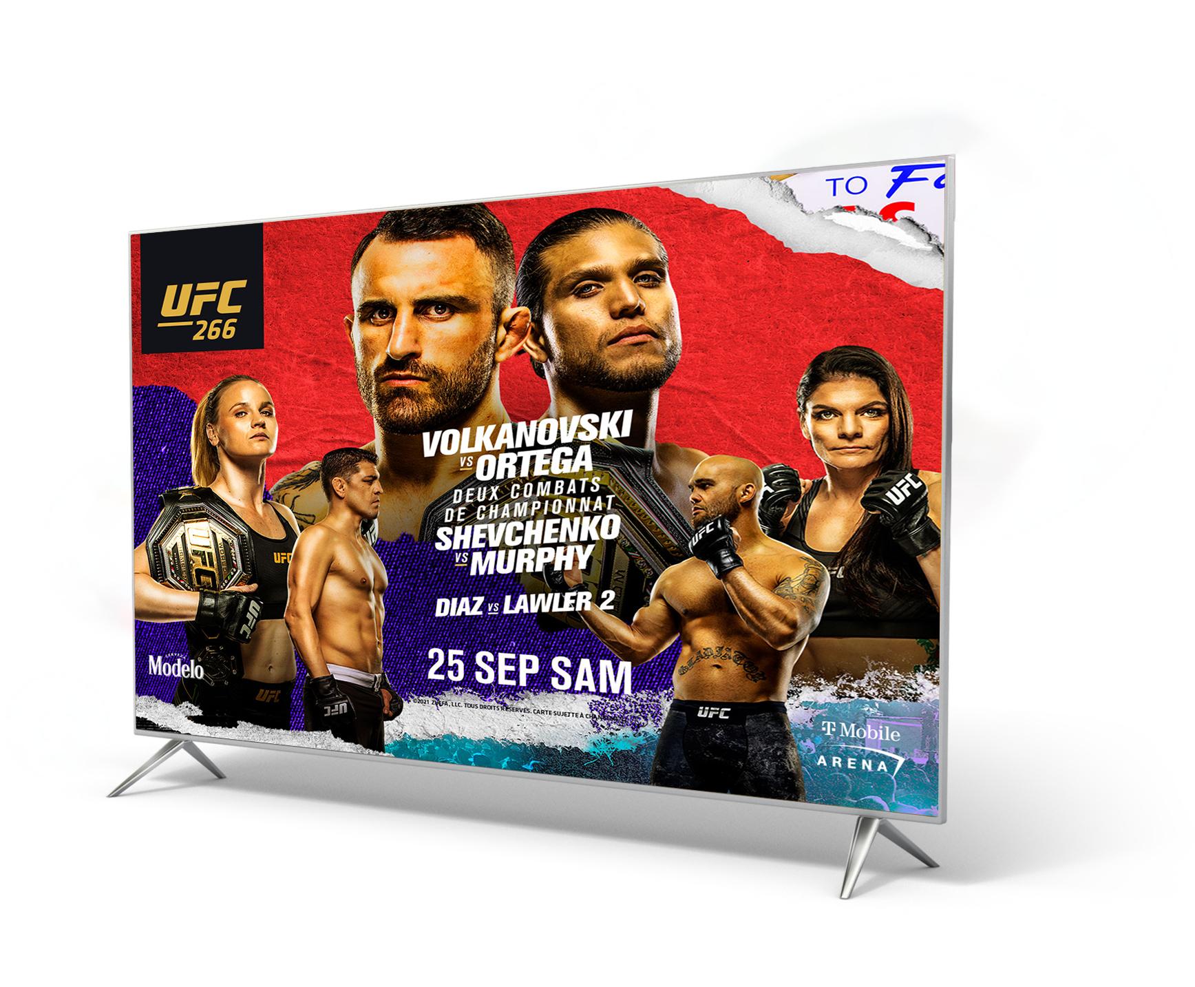 UFC266fr