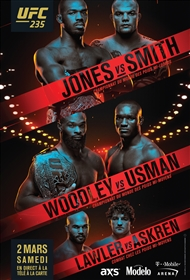 2019-03-event-ufc-235-french