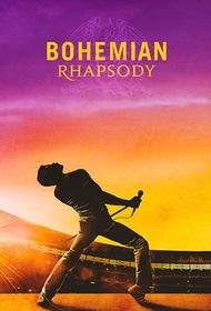 Bohemian-Rhapsody-vf