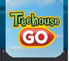 Shaw Go Treehouse icon