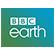 logo BBCEarth