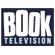 logo book_television