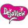 logo dejaview