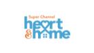 Super Channel Heart & Home HD