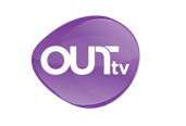 OutTV HD