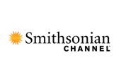 Smithsonian Channel HD