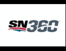 Sportsnet 360 HD