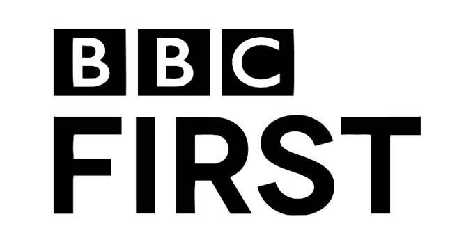 bbcfirst_logo