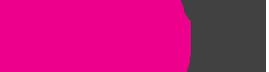 Cosmopolitan TV Logo