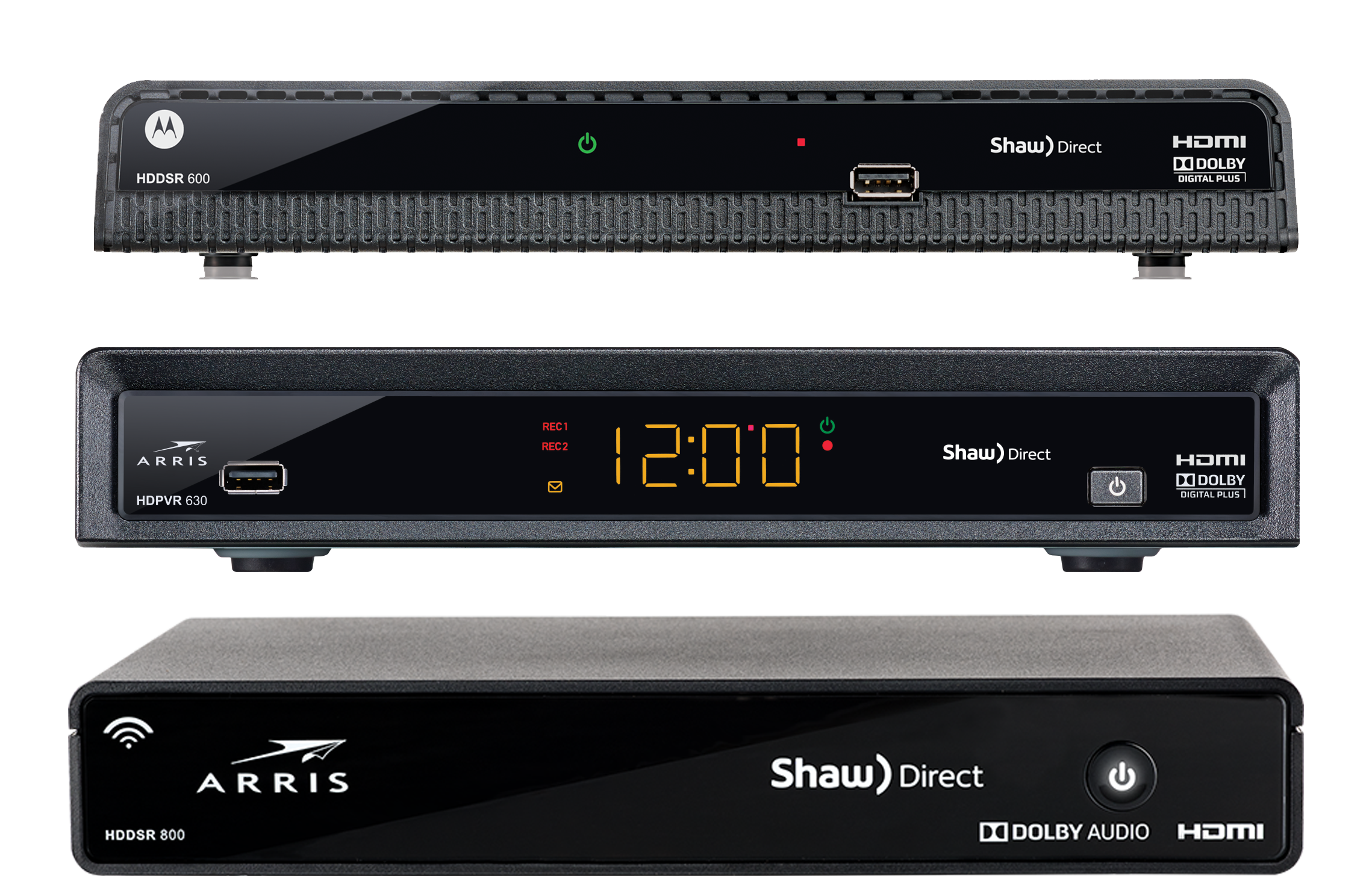 mpeg4receivers