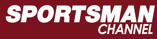 Sportsman Canada Logo
